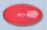 브롬콜레드1