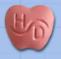 싸이타민1