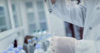 [보도자료] 한독과 제넥신이 개발중인 '지속형 성장호르몬 GX-H9' 성인 임상 2상 논문 SCI급 국제 학술지 '유럽내분비학회지'에 게재