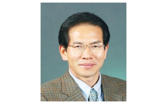 [보도자료]부산대학교 약학대학 정해영 교수 제 49회 한독학술대상 수상자로 선정